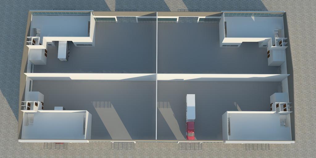 Factory-Internal-View-5-1024x512
